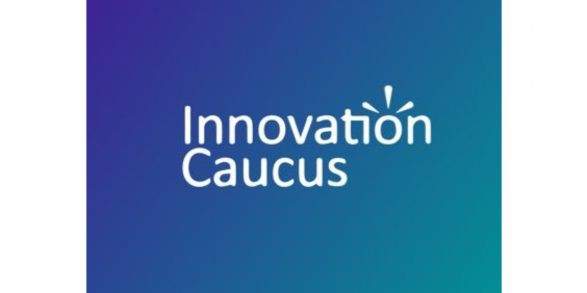 Innovation Caucus